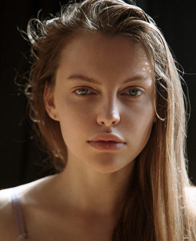 Elena Kantaria