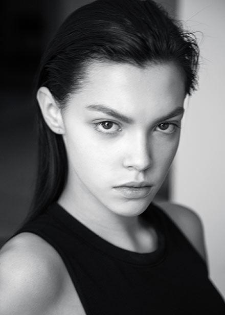 Lidia Yamborskaya