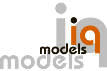 IQ Models Agency