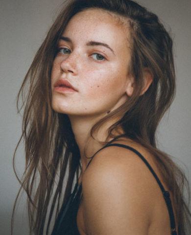 Maria Mikhaylova