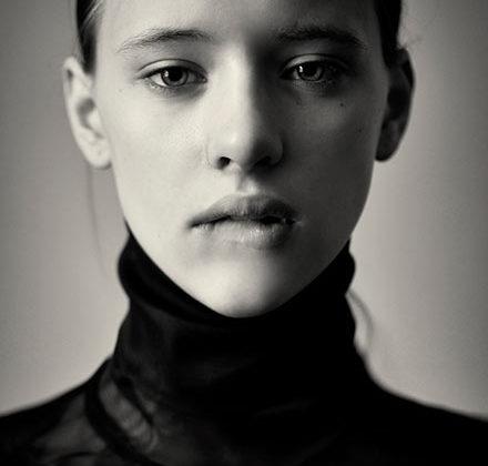 Marianna Kirichenko
