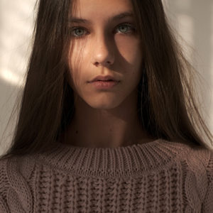 Sofya Nehaeva
