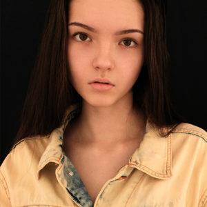 Yana Kostenko