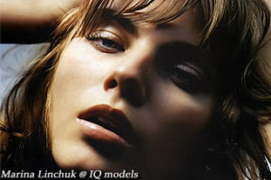 Marina Linchuk Unsorted